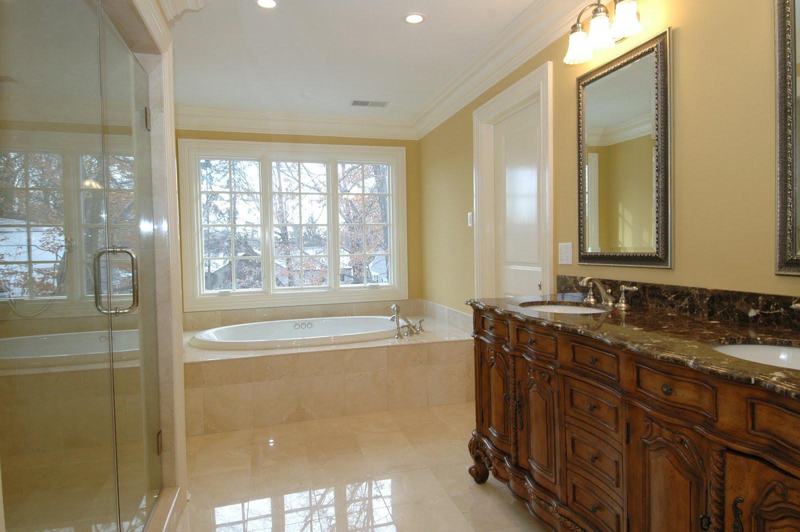Master Bathroom 21122007132535